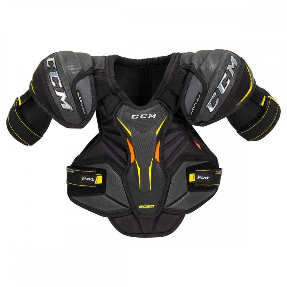Ramena CCM Tacks 9080 JR, Junior, M