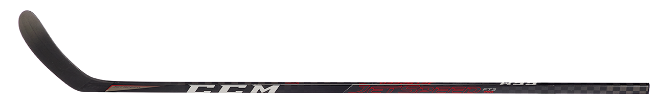 Hokejka CCM Jetspeed FT3 Pro SR