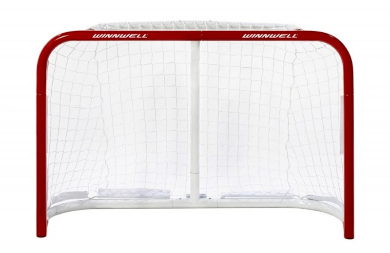 """Hokejová branka Winnwell 36"""" Proform Quik Net"""
