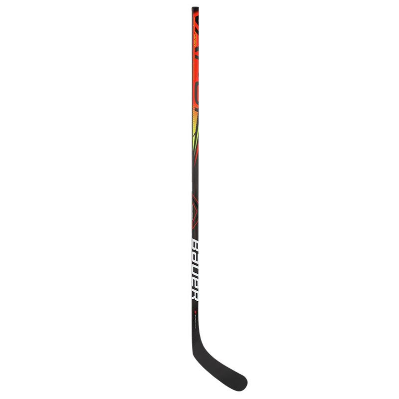 Hokejka Bauer Vapor X2.5 Grip S19 JR