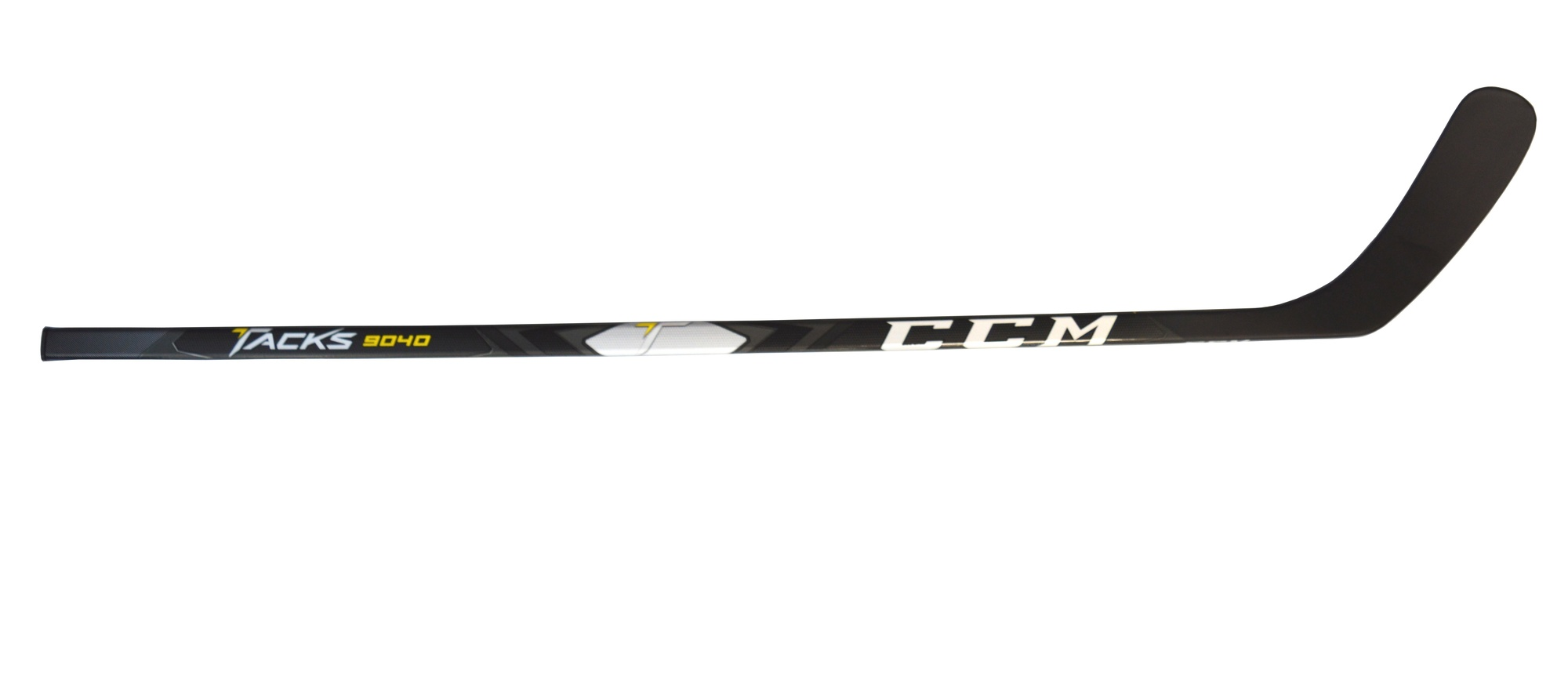 Hokejka CCM Tacks 9040 INT, Intermediate, 65, R, P29