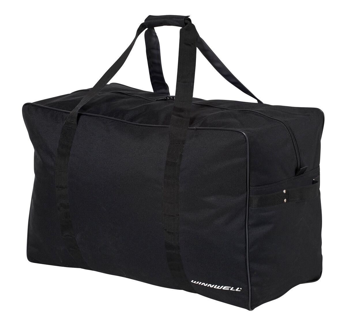 Taška Winnwell Basic Carry SR