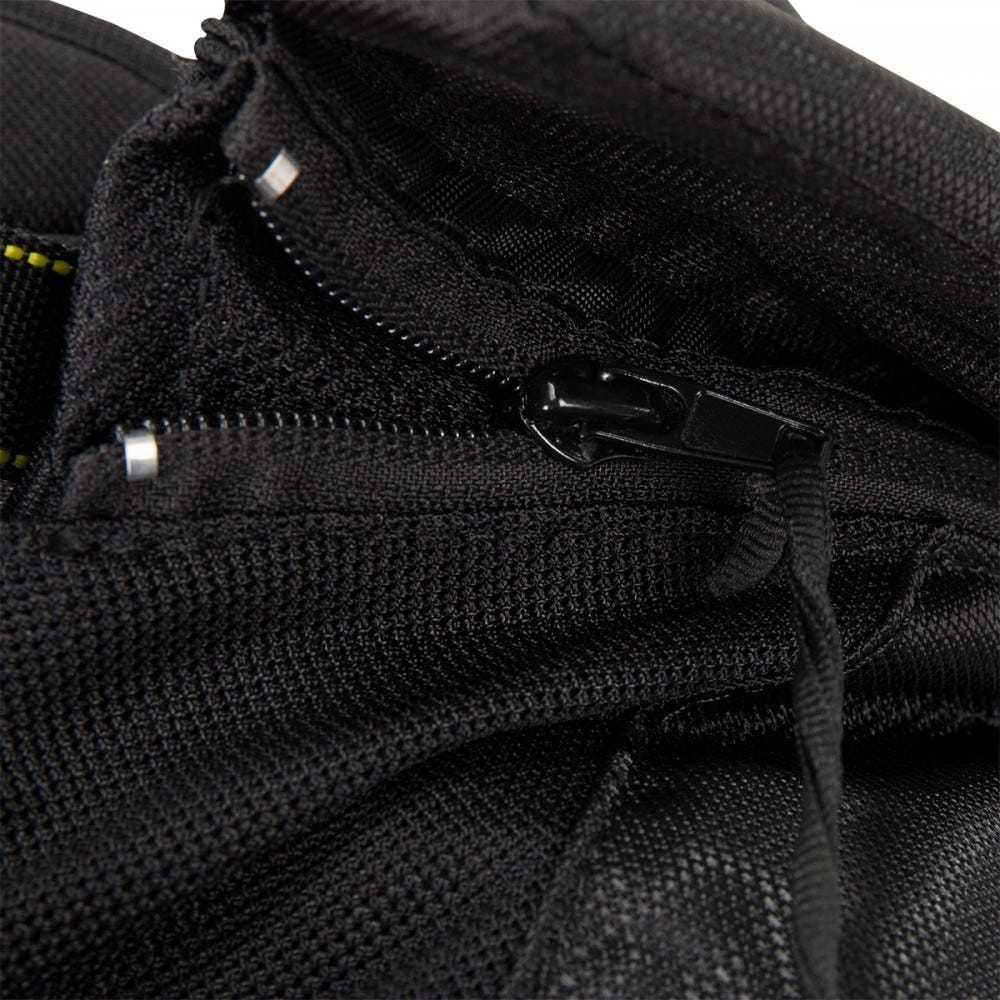Kalhoty CCM Tacks 9080 SR, tmavě modrá, Senior, L