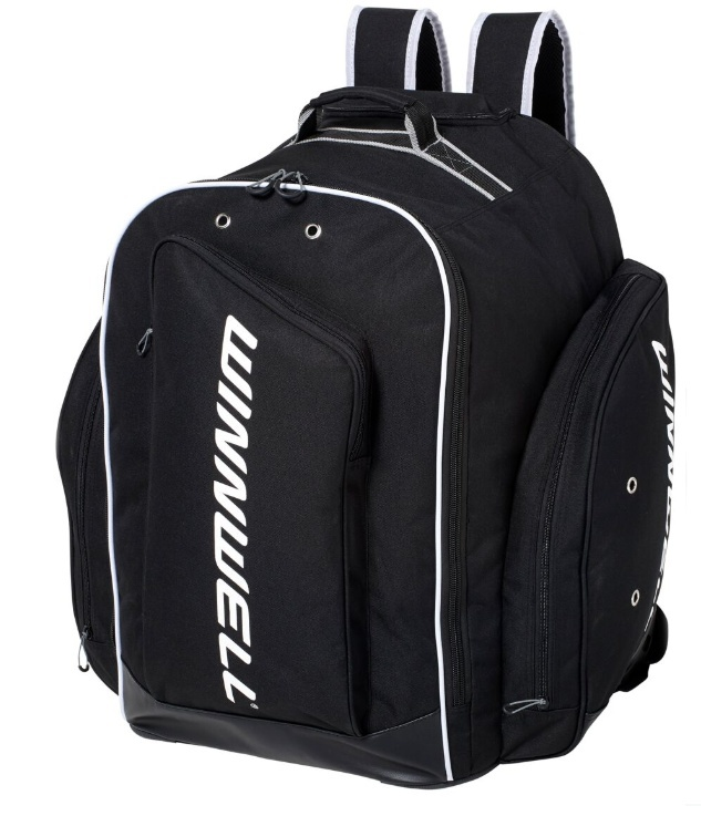 Batoh Winnwell Wheel Back Pack
