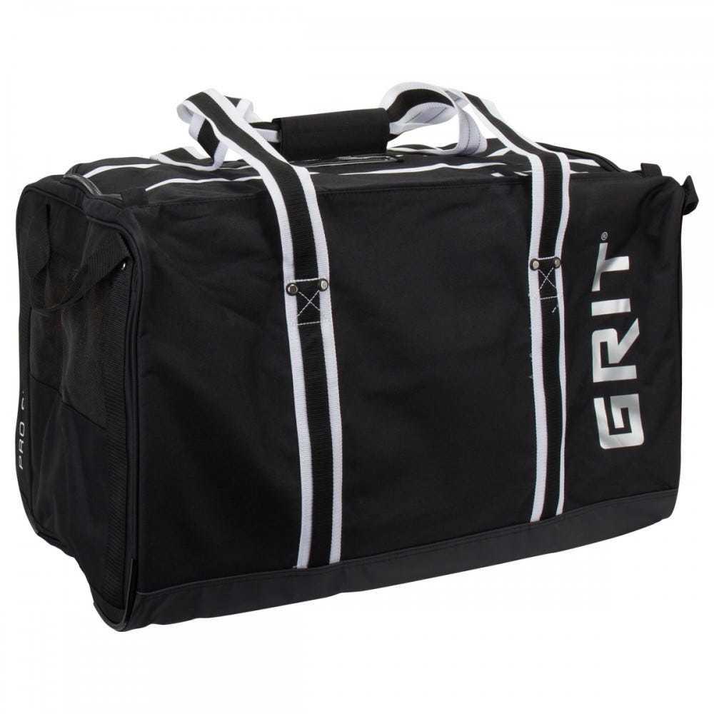 Taška Grit PX4 Carry Bag JR