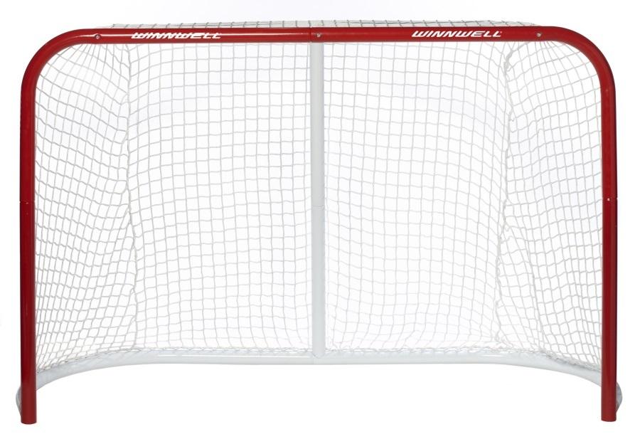 """Hokejová branka Winnwell 72"""" Heavy Duty"""