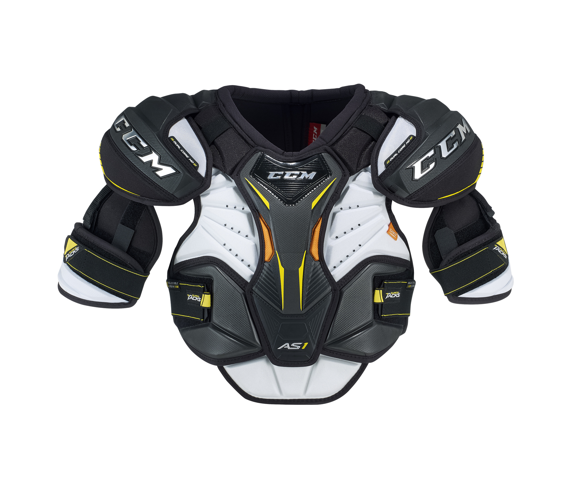 Ramena CCM Super Tacks AS1 SR, Senior, M