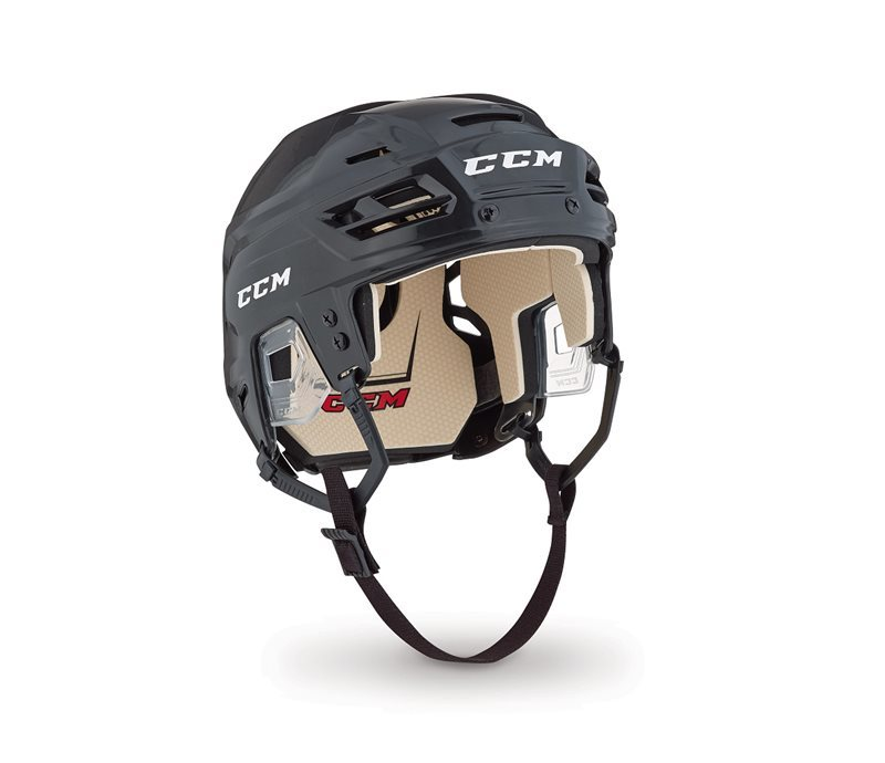Helma CCM Tacks 110 SR
