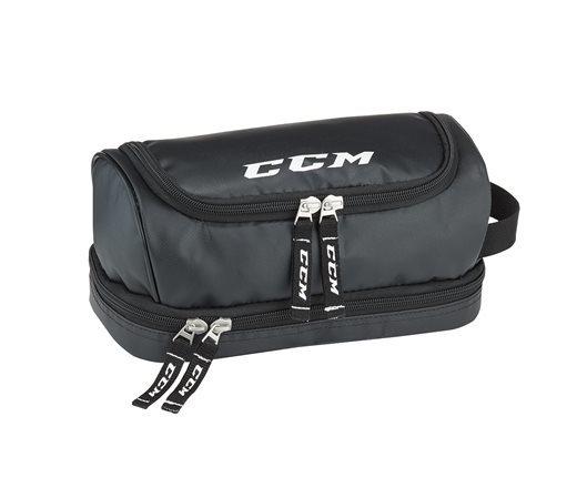 Taška CCM Toiletry Bag