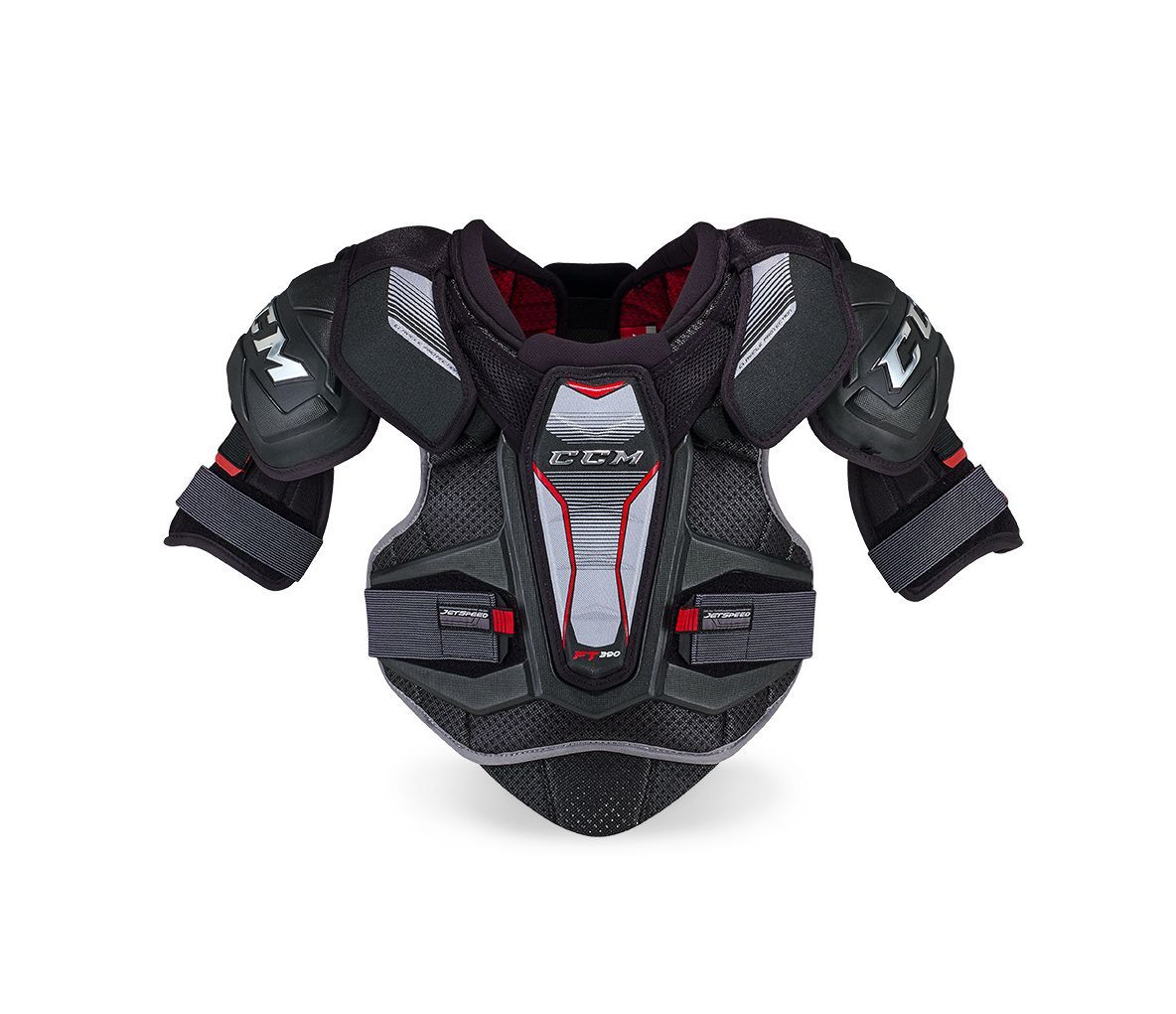 Ramena CCM Jetspeed FT390 JR