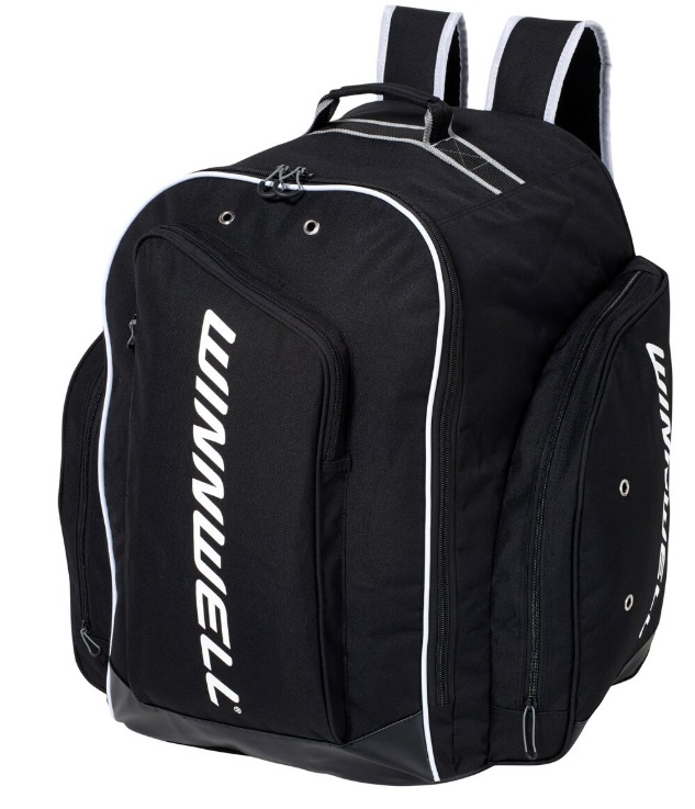 Batoh Winnwell Back Pack