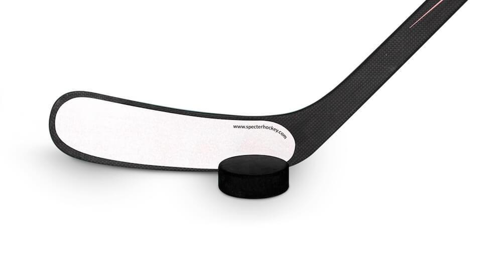 Páska na čepel Specter Hockey Tape
