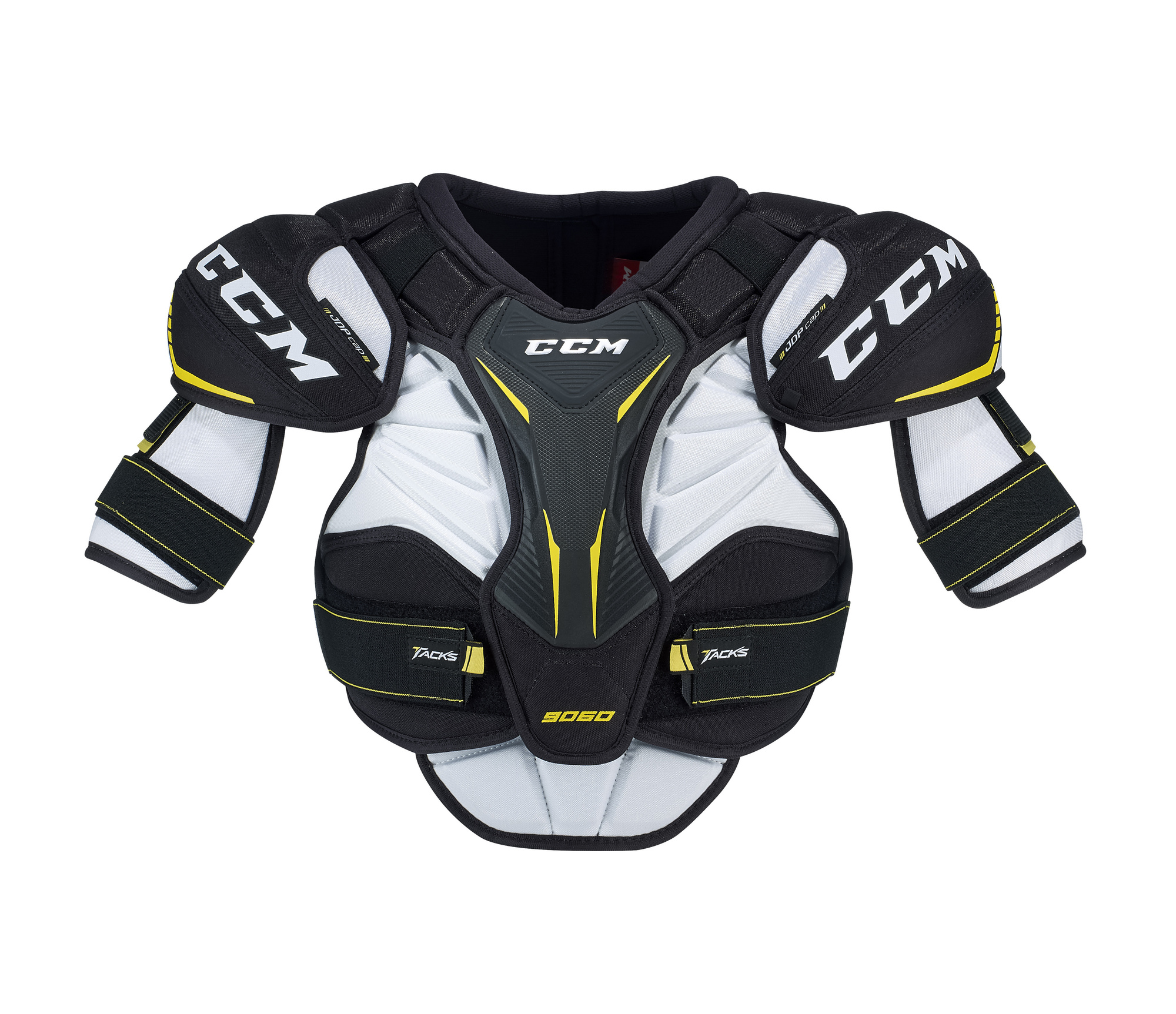 Ramena CCM Tacks 9060 JR, Junior, L