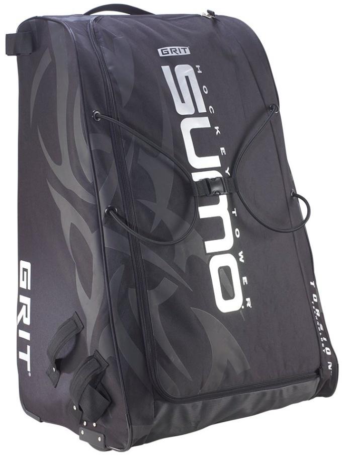 Brankářská taška Grit GT4 Sumo JR