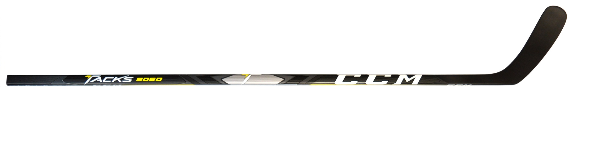 Hokejka CCM Tacks 9060 SR, Senior, 75, L, P29