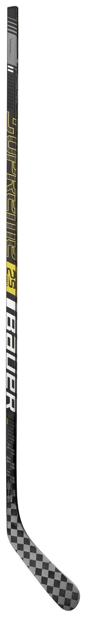 Hokejka Bauer Supreme 2S Pro Grip S19 SR