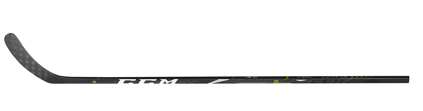 Hokejka CCM Ribcor Pro 3 PMT SR