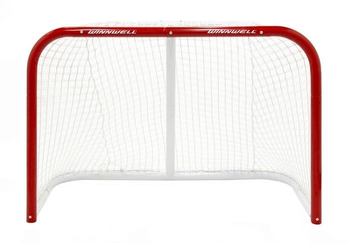 """Hokejová branka Winnwell 52"""" Heavy Duty"""