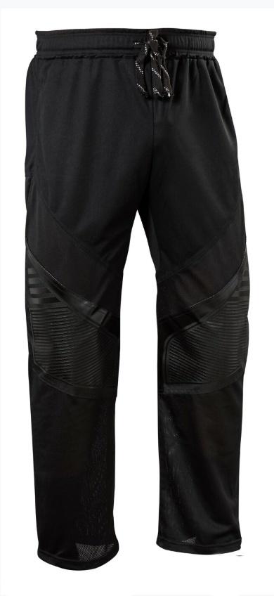Kalhoty Winnwell RH Roller Pant Basic JR