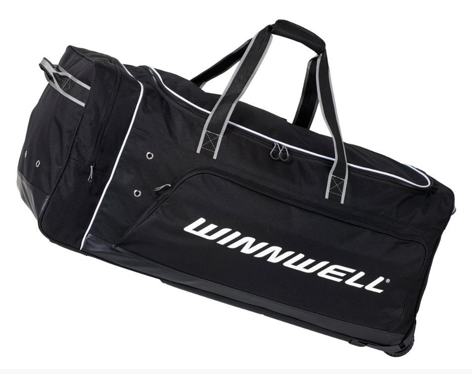 Taška Winnwell Premium Wheel Bag