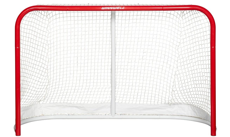 "Hokejová branka Winnwell 72"" ProForm Skateguard"