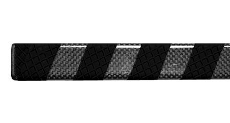 Páska na rukojeť Blue Sports Grip Tip Tape