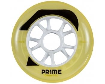 Kolečka Prime Tribune Indoor (3ks)