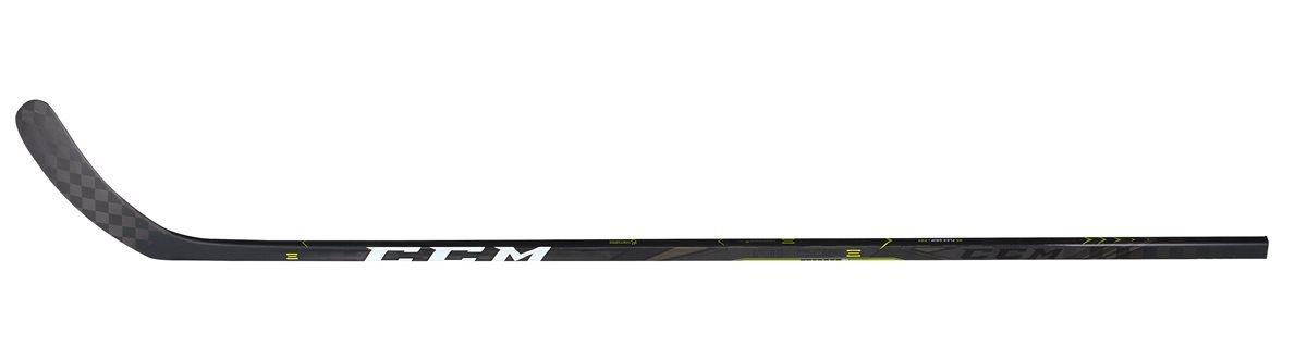 Hokejka CCM Ribcor Trigger 3D SR, Senior, 95, R, P28