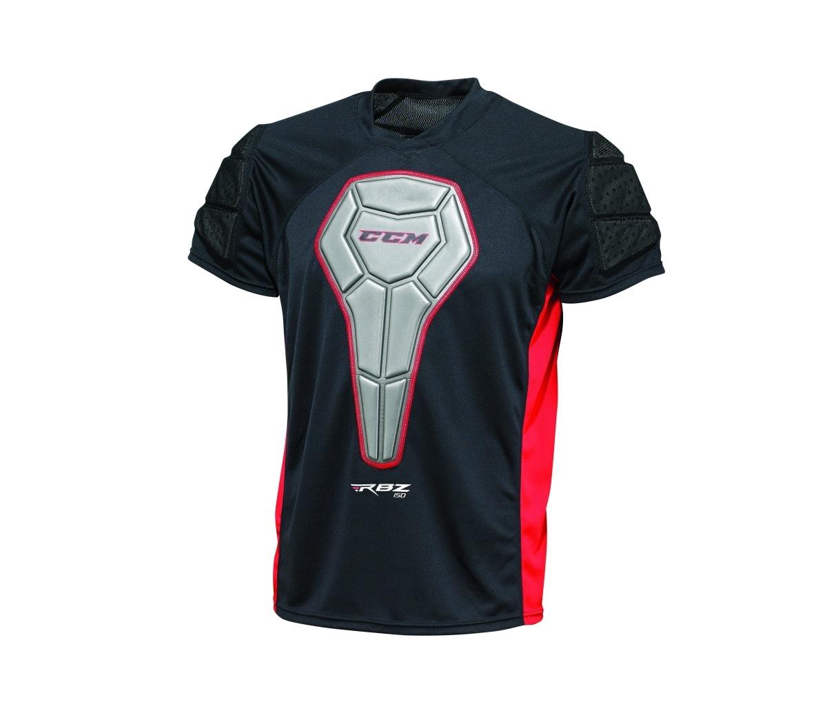 Triko CCM Pad Shirt RH 150 SR, Senior, S