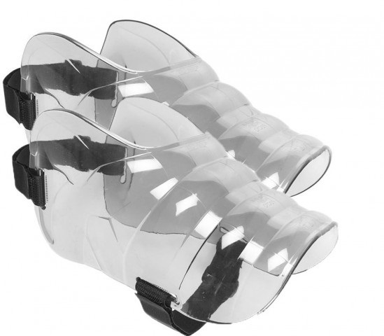 Chránič bruslí Skate Fenders Full Pro
