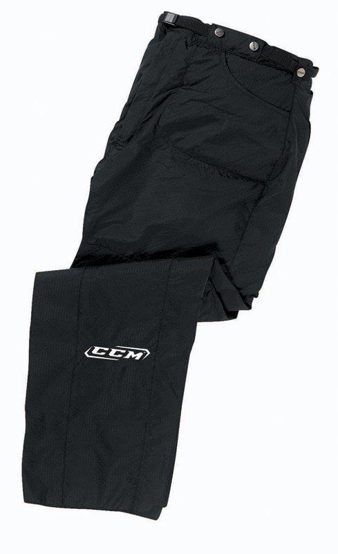 Kalhoty CCM Rozhodčí PG100 SR, Senior, M