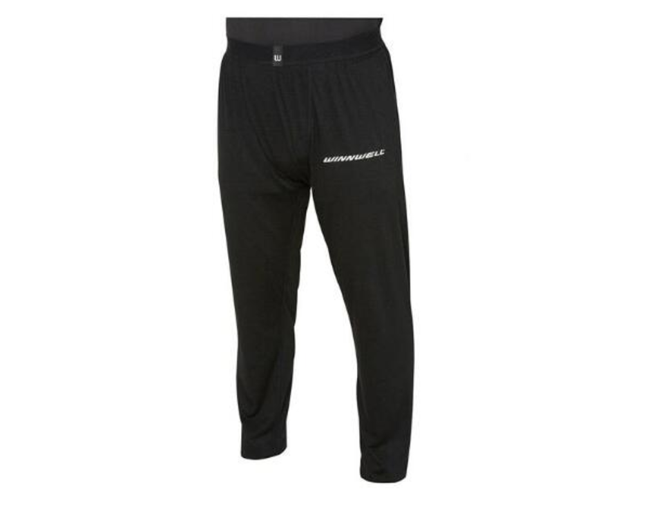 Kalhoty Winnwell Base Layer Bottom SR