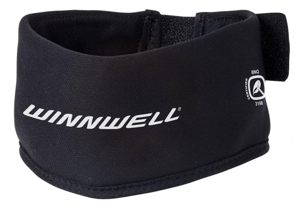 Nákrčník Winnwell Premium
