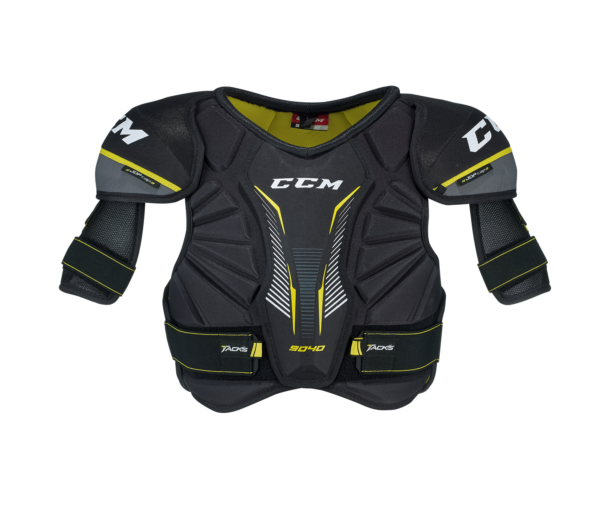 Ramena CCM Tacks 9040 JR, Junior, L