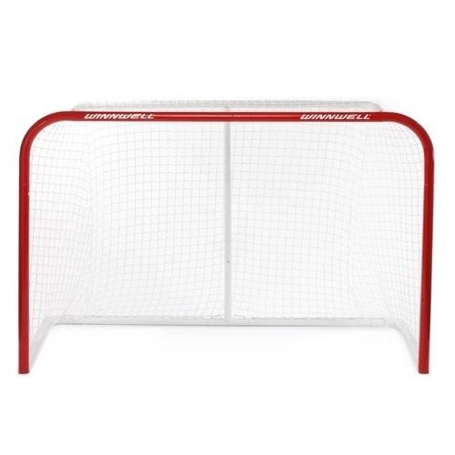 "Hokejová branka Winnwell 60"""