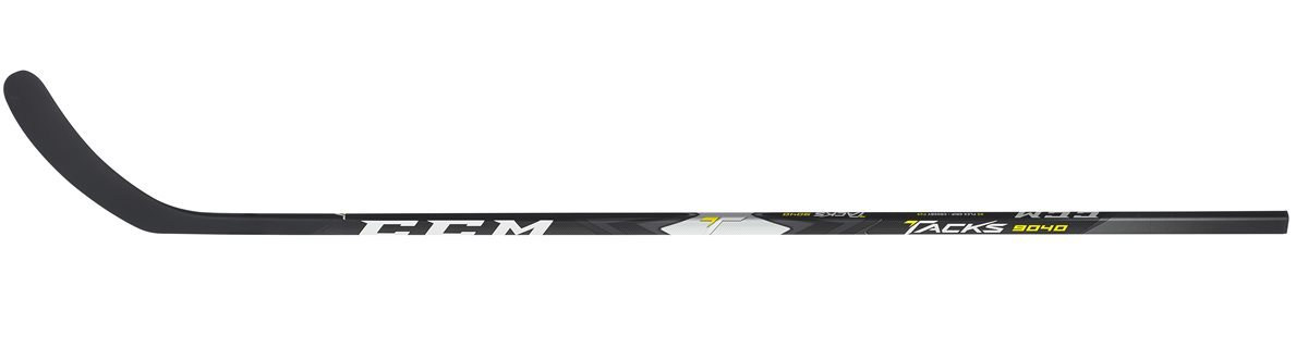 Hokejka CCM Tacks 9040 JR, Junior, 40, R, P29