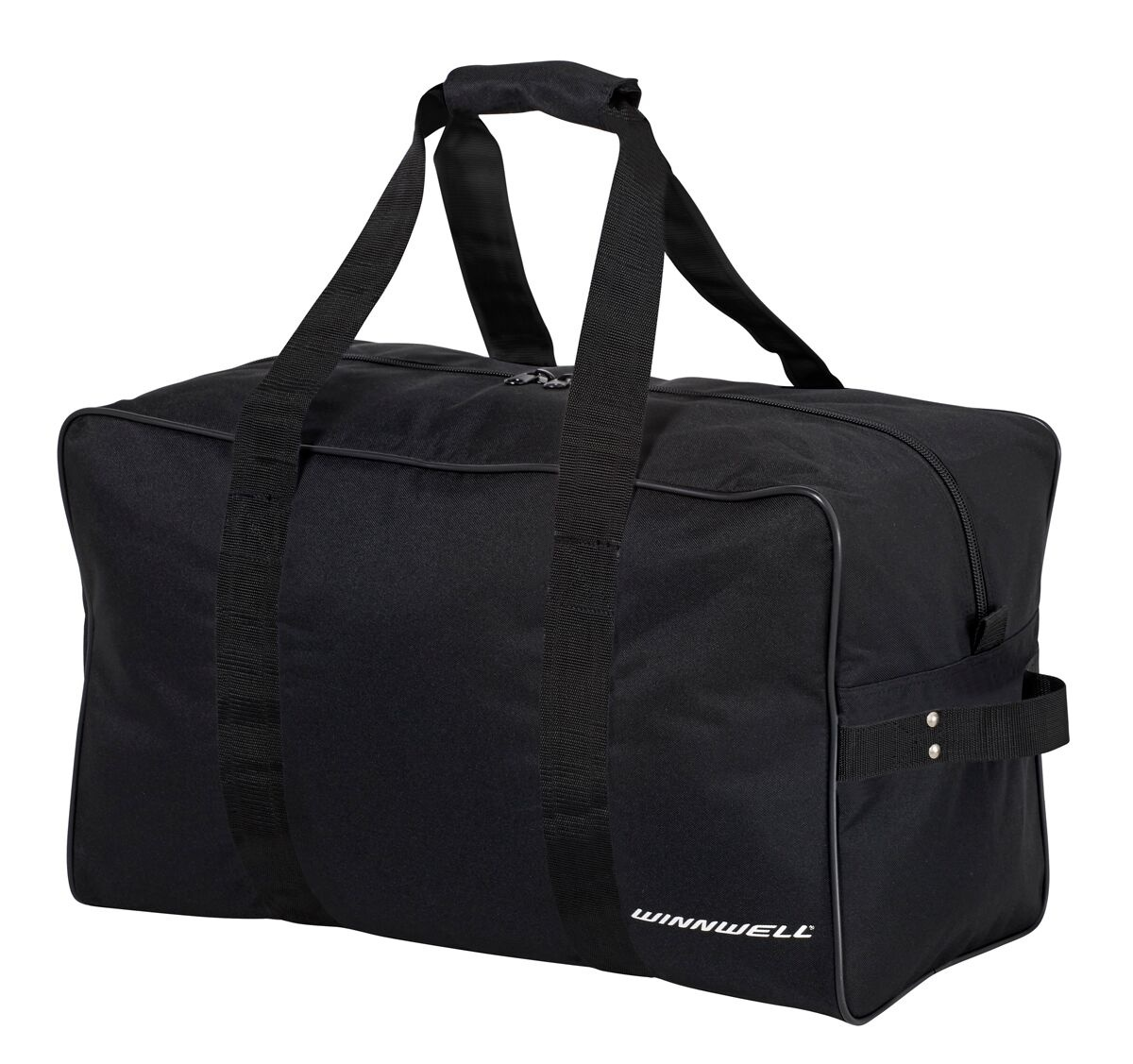 Taška Winnwell Basic Carry YTH