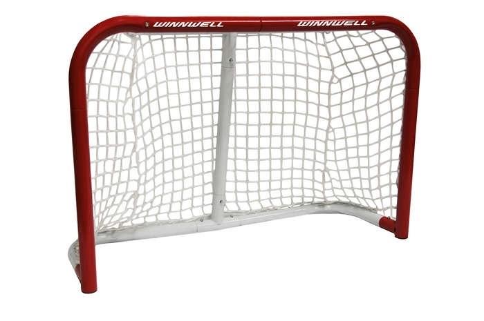 """Hokejová branka Winnwell 36"""" Heavy Duty"""