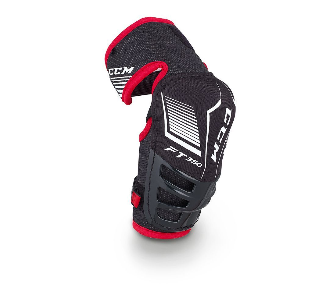 Lokty CCM Jetspeed FT350 JR, Junior, L