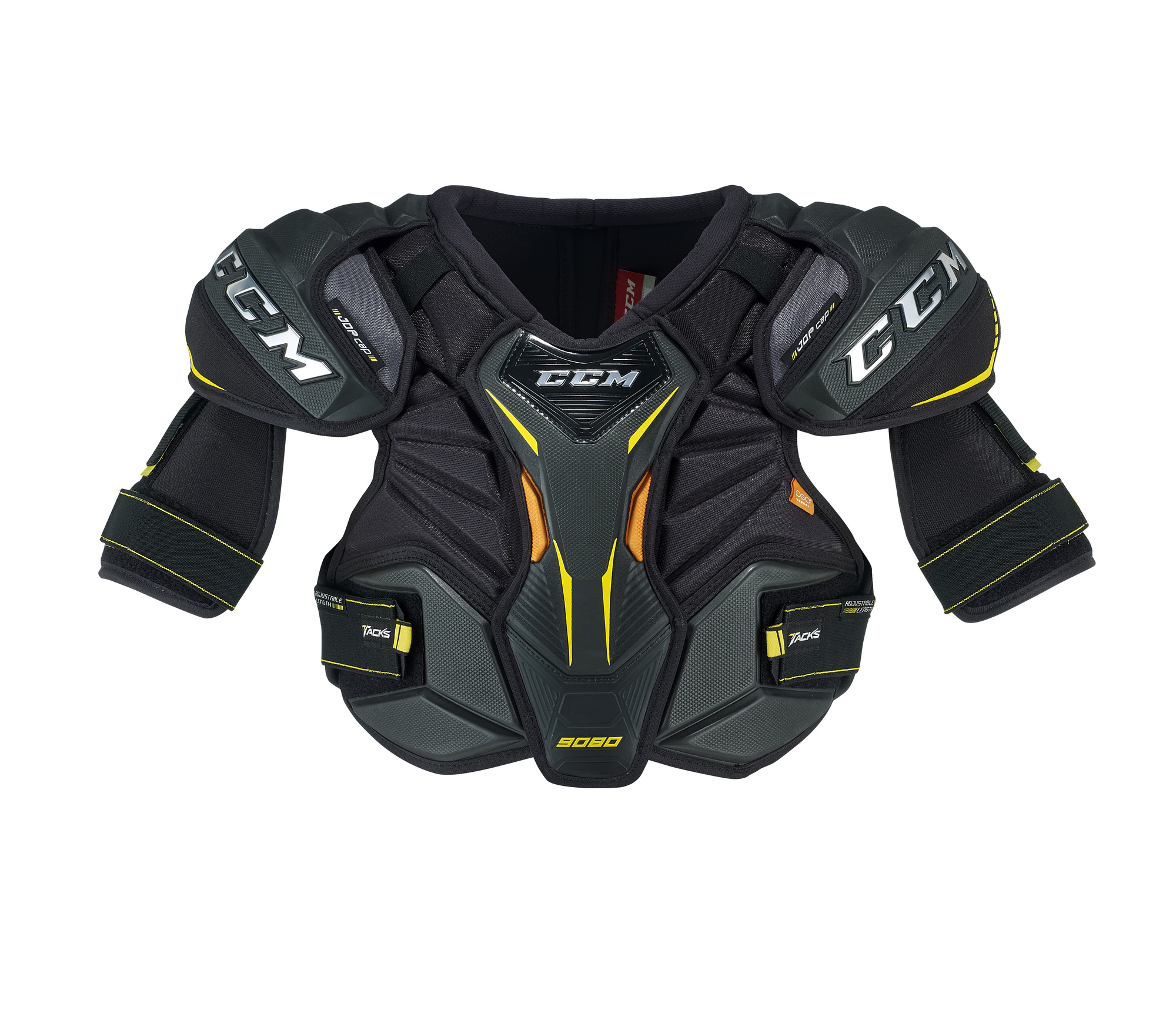 Ramena CCM Tacks 9080 SR, Senior, L