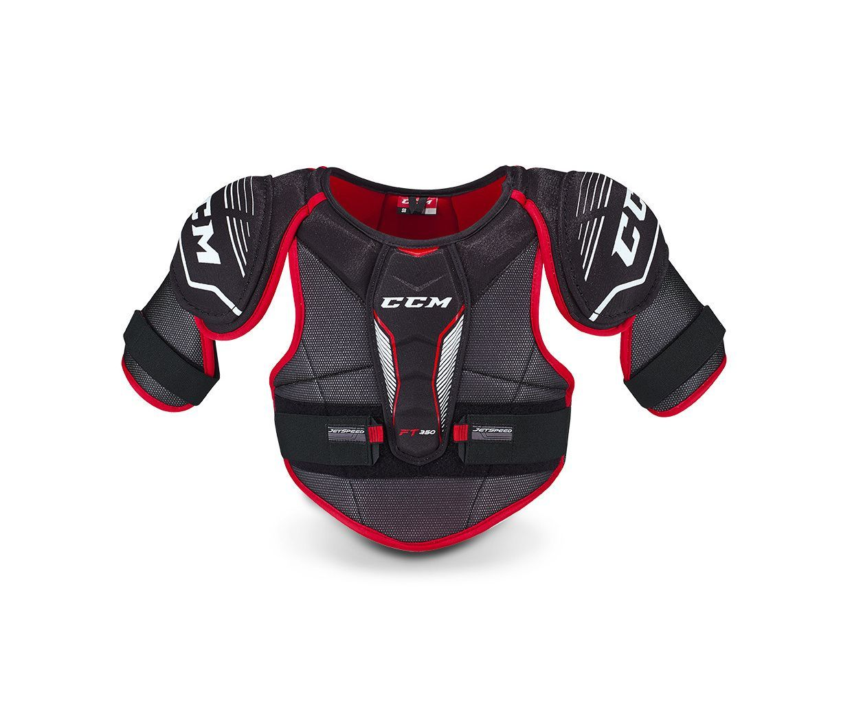 Ramena CCM Jetspeed FT350 JR, Junior, S