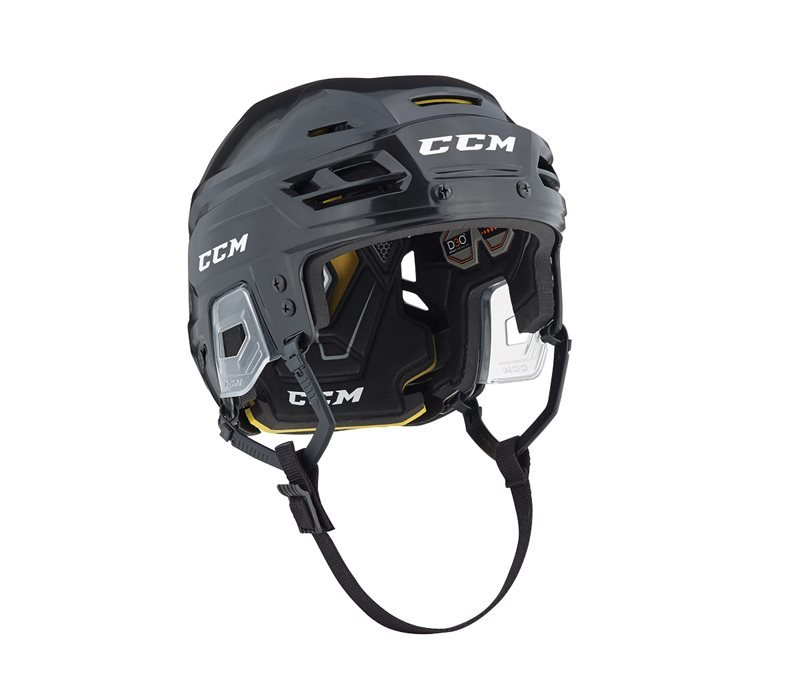 Helma CCM Tacks 310 SR