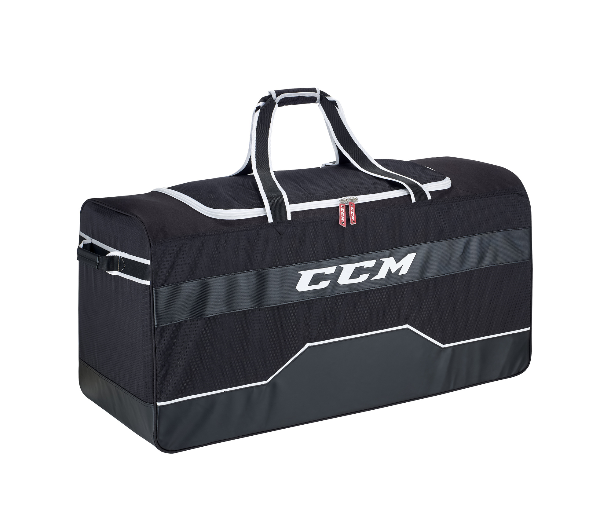 Taška CCM 340 Basic Carry Bag