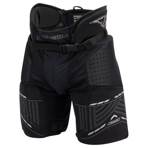 Girdle Mission RH Core S19 JR