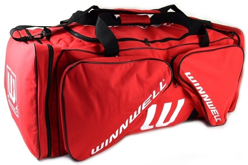 Taška Winnwell Carry Bag SR
