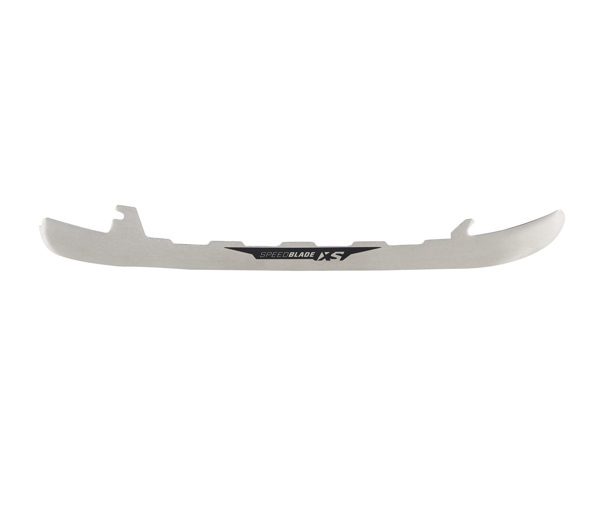 Nůž CCM Speedblade XS Stainless JR