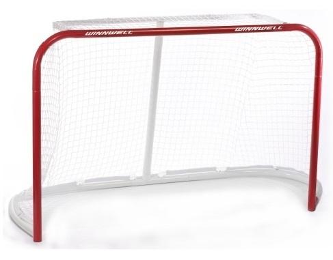 "Hokejová branka Winnwell 72"" Quik Net"