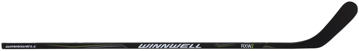 Hokejka Winnwell RXW1 Wood SR