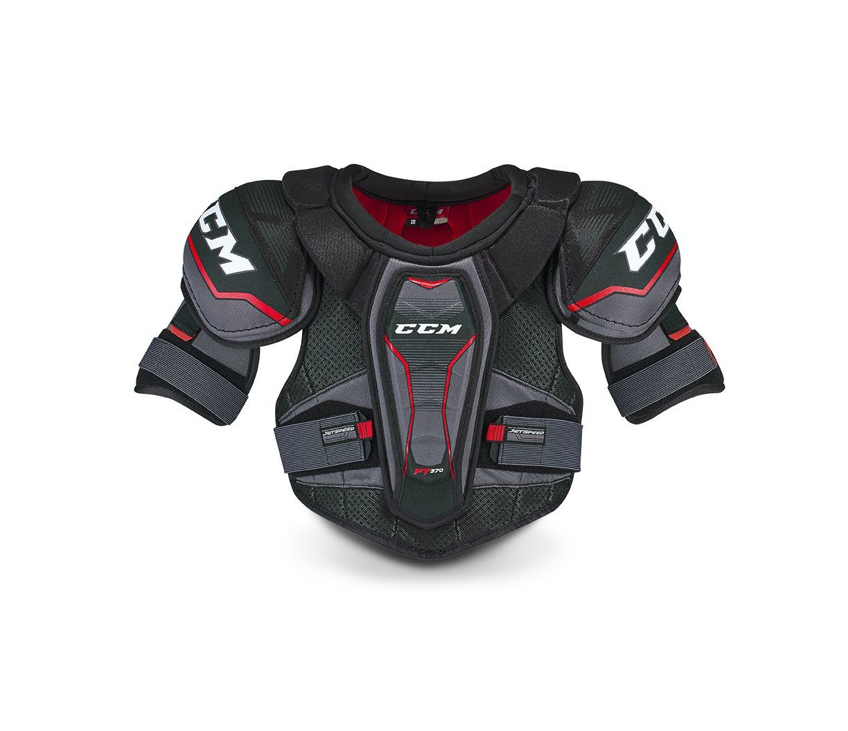 Ramena CCM Jetspeed FT370 JR