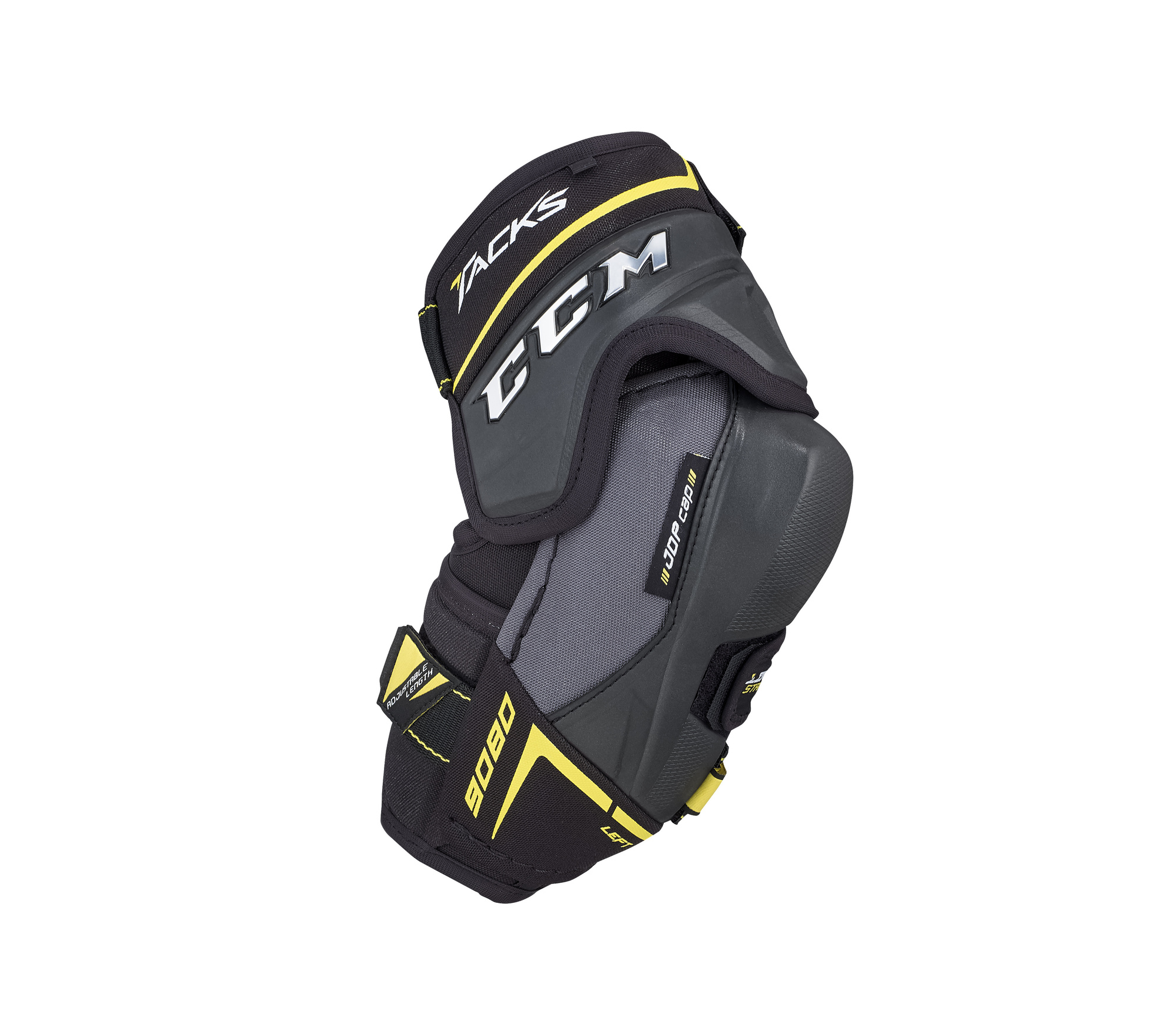 Lokty CCM Tacks 9080 SR, Senior, XL